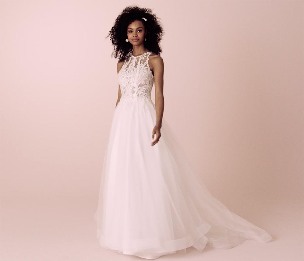 Affordable Wedding Dresses The Bridal Centre